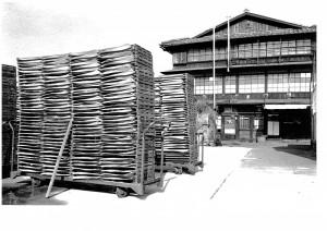 oishikyusyaoku